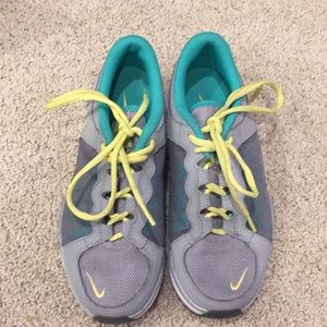 Nike Flex TR2 Running sneakers